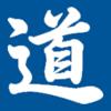 Yoseikan Aikido