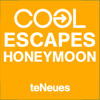 Cool Escapes Honeymoon Resorts