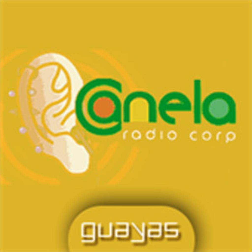 Radio Canela (Guayas)