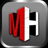 最強のミュージック&ビデオプレイヤー - 無料で合法で高画質なプロモーションビデオを楽しましょう (Music Tube) iPhone / iPad