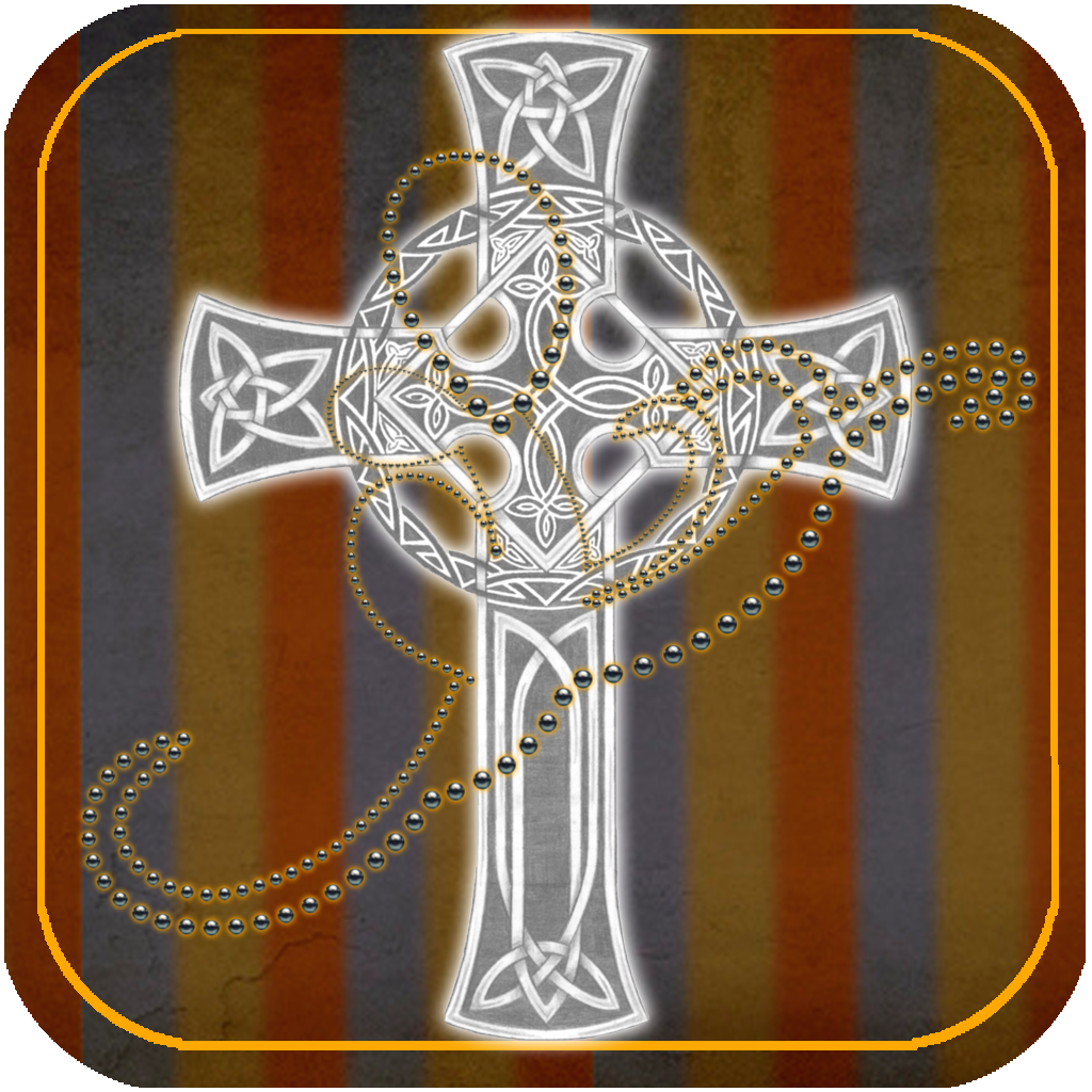 Catholic Religion Trivia - FREE