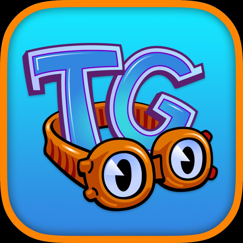 TG Classic
