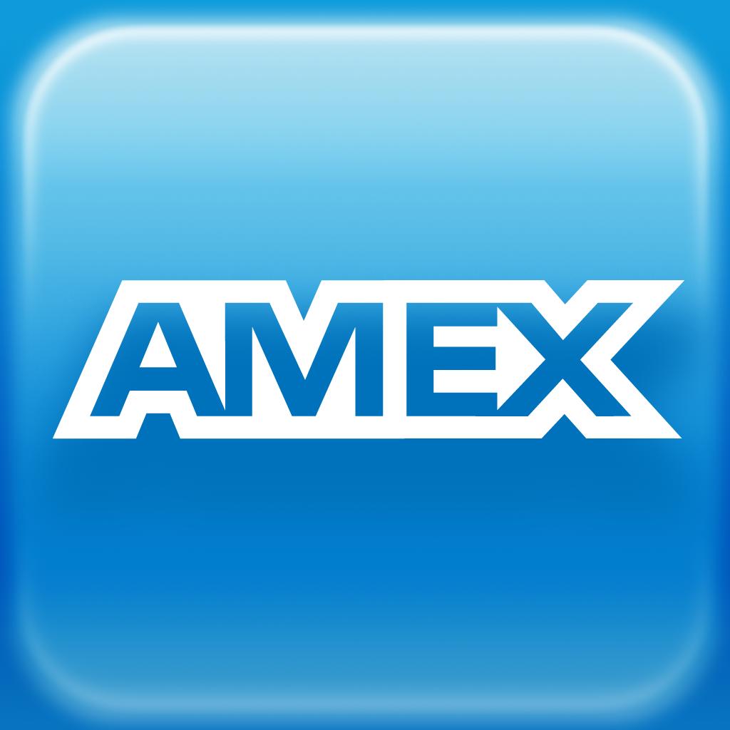 Amex for iPad®