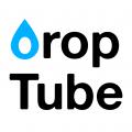 DropTube