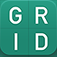 Grid is a place for projects and plans, Grid helps you keep and organize notes, pictures, people and places in your own unique manner
