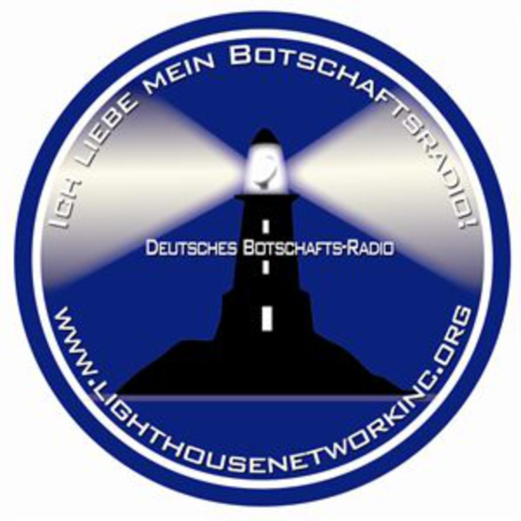 Deutsches Botschafts-Radio