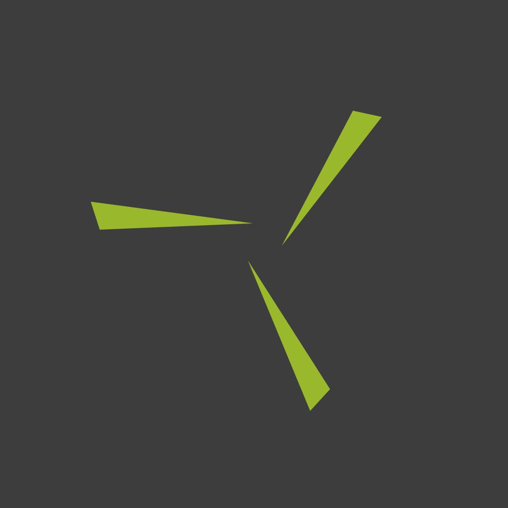 LIBERATE icon