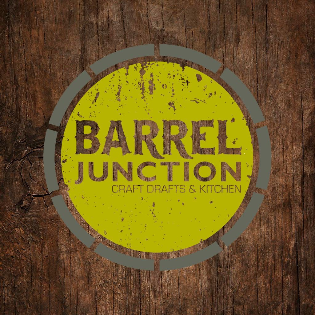 Barrel Junction icon
