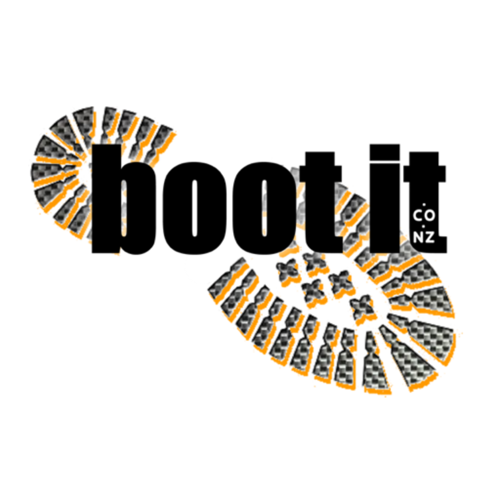 Boot It Fitness Hub