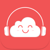 Eddy Cloud Music Player Pro - create personal streaming service and put multiple cloud drives into one
