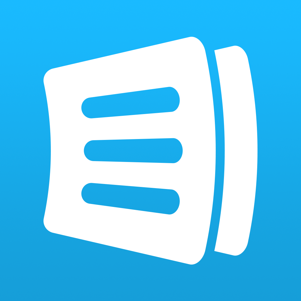 AnyList – Grocery Shopping List, Recipe Manager & Meal Planning Calendar