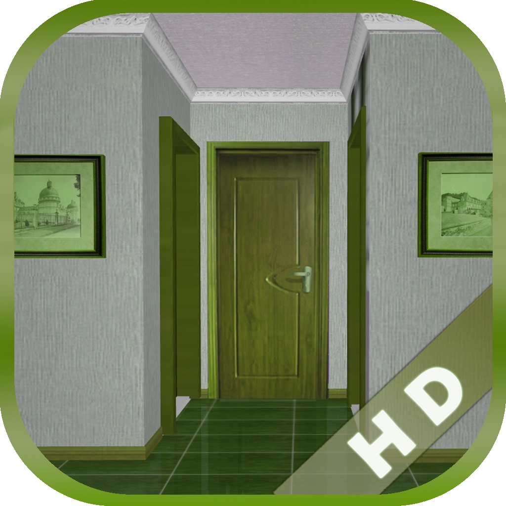 Can You Escape 10 Fancy Rooms III
