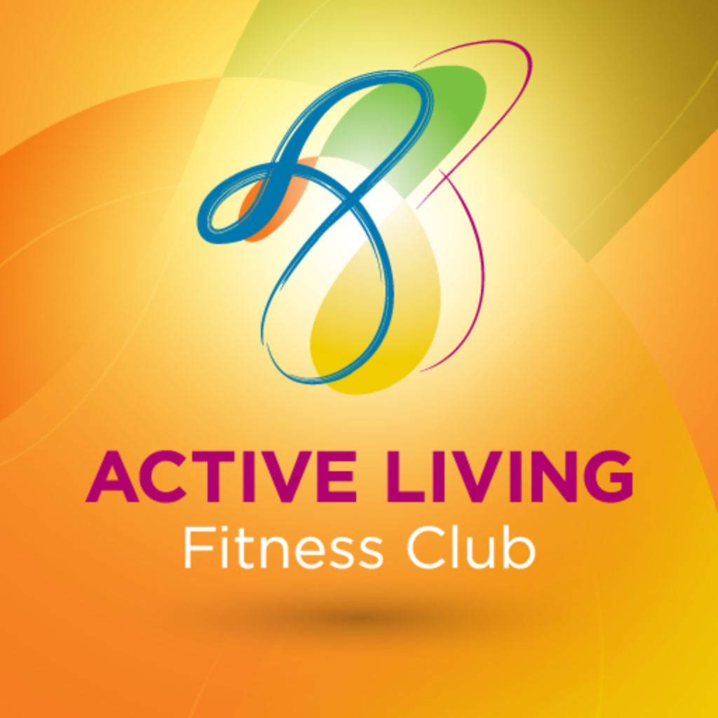 Active Living Fitness Club