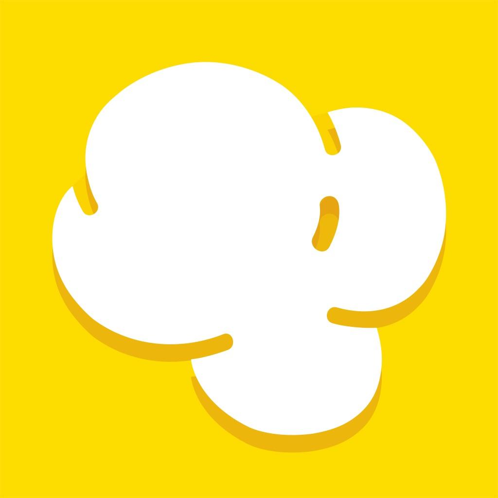 Popcorn Buzz - 無料グループ通話