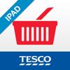 Tesco Groceries for iPad