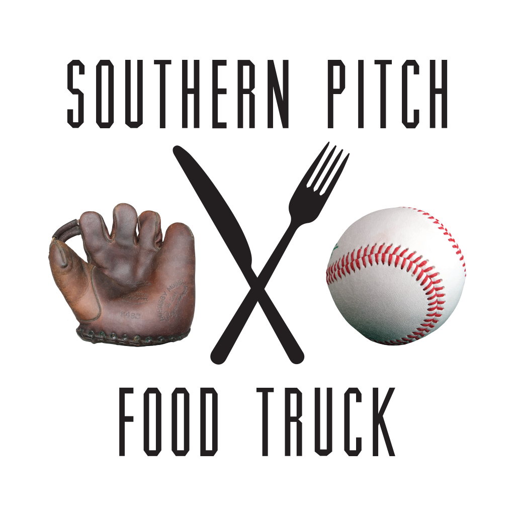 Southern Pitch Food Truck