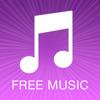Musify Pro - 無料ミュージックをダウンロード - MP3ダウンローダー