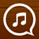 Millions of music fans love the SoundTracking app and are sharing and discovering awesome music each day