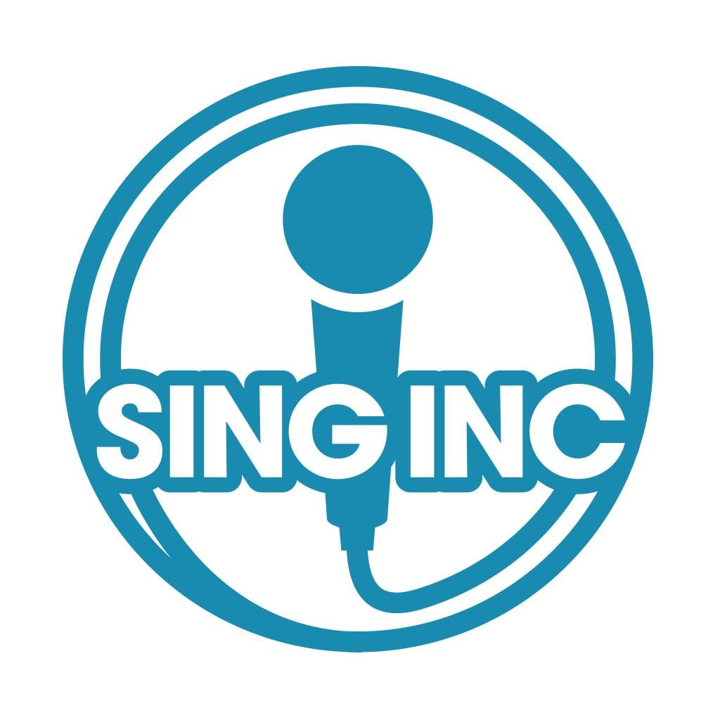 SING INC