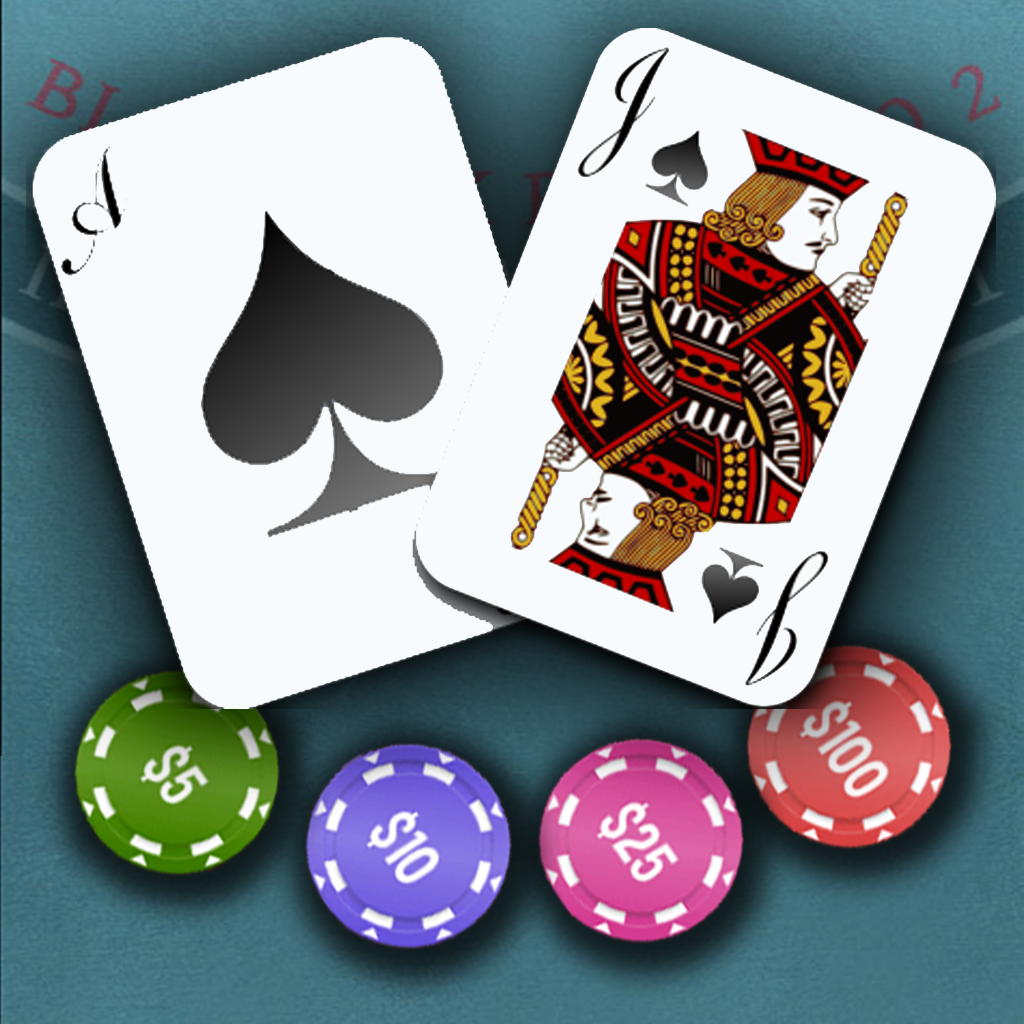 BlackJack - BlackJack - Virtual Casino