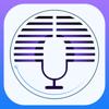 Voice Recognition – Recorder & Translator, Speak to Text