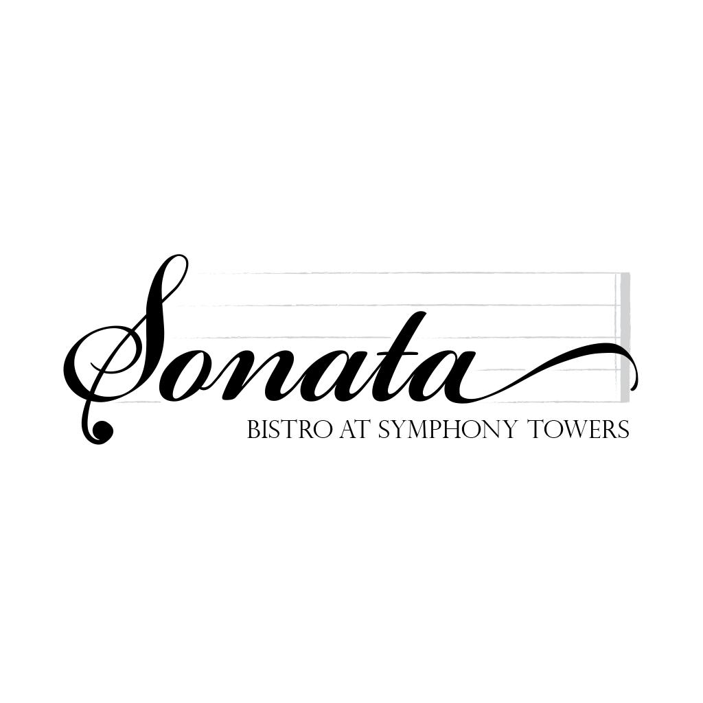 Sonata Bistro