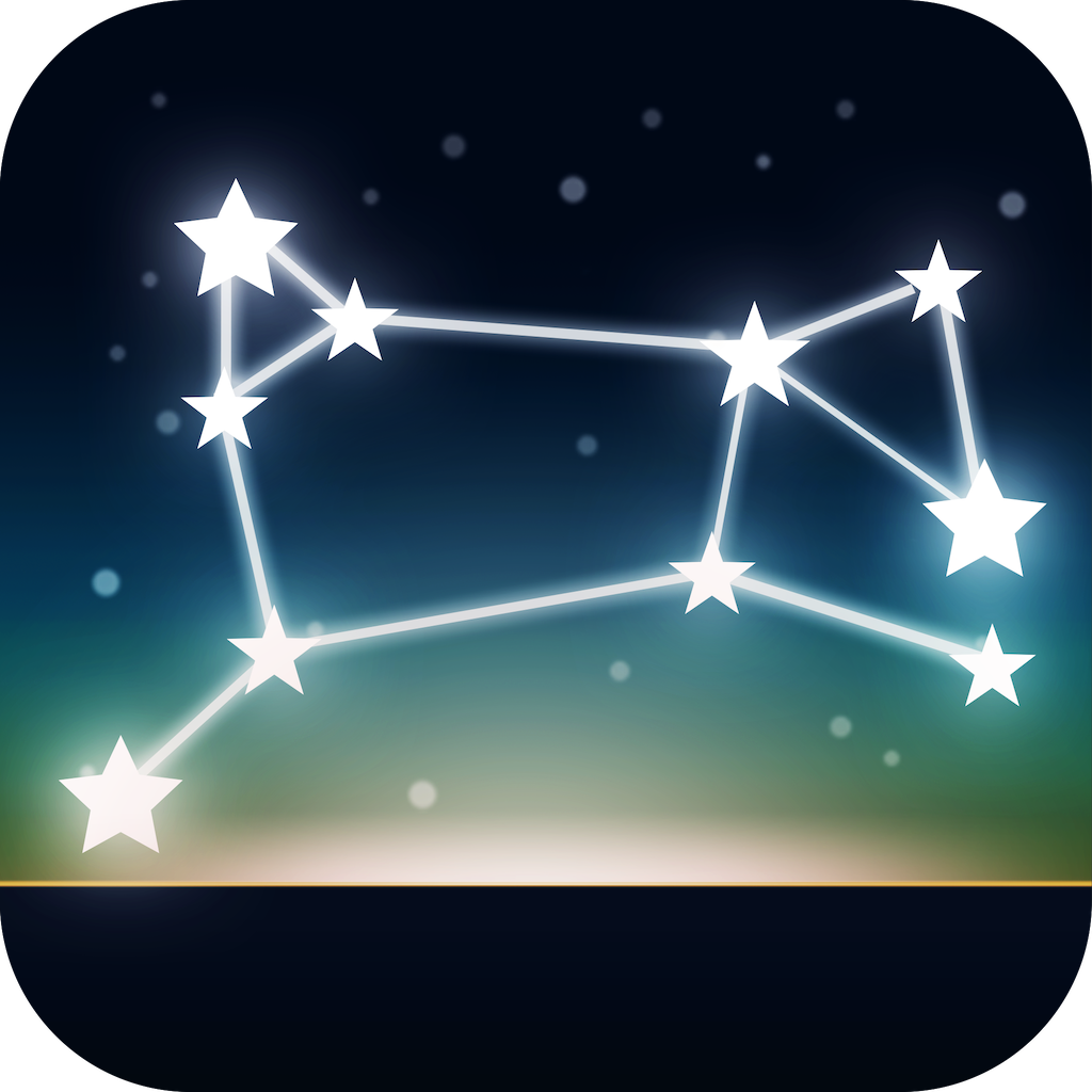 Night Sky 2 Review