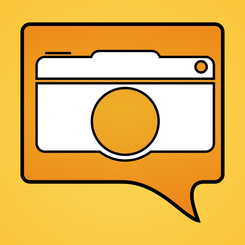 Snap & Speak - Read Pictures of Text Out Loud | Apps | 148Apps