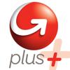 MoneyGram Plus
