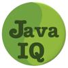 Java JEE IQ