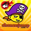 shonenjump.comアプリ