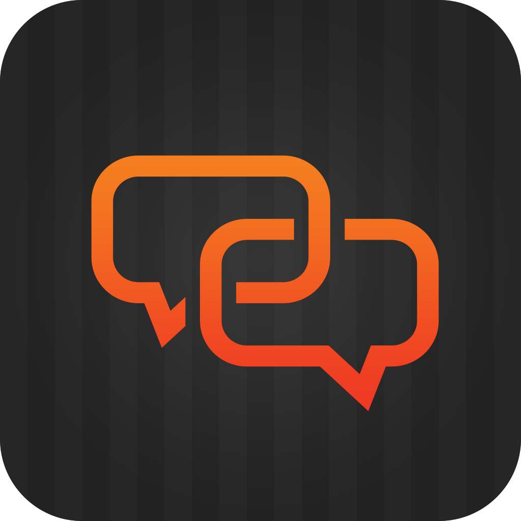 WeHadAMoment Helps Users Connect With People They Shared a Brief Moment With