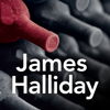 James Halliday's Australian Wine Companion