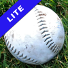 野球マネージャー LITE