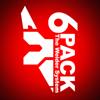 HardFox™ SixPack
