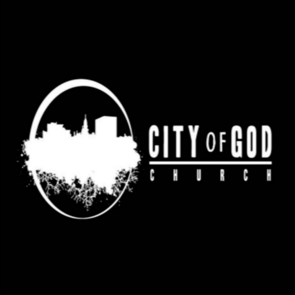 City of God Church icon