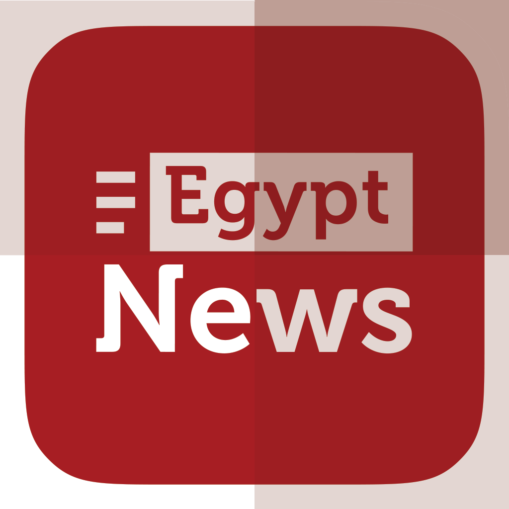 Egypt News - Newsfusion