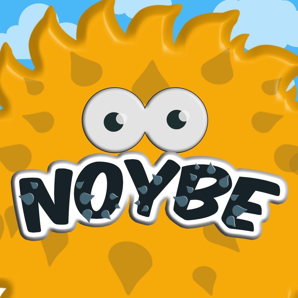 Noybe