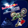 Red Bull X-Fighters AR COLLECTION iPhone