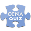 CCNA Training - Passing your CCNA Certification Exams Made Easy