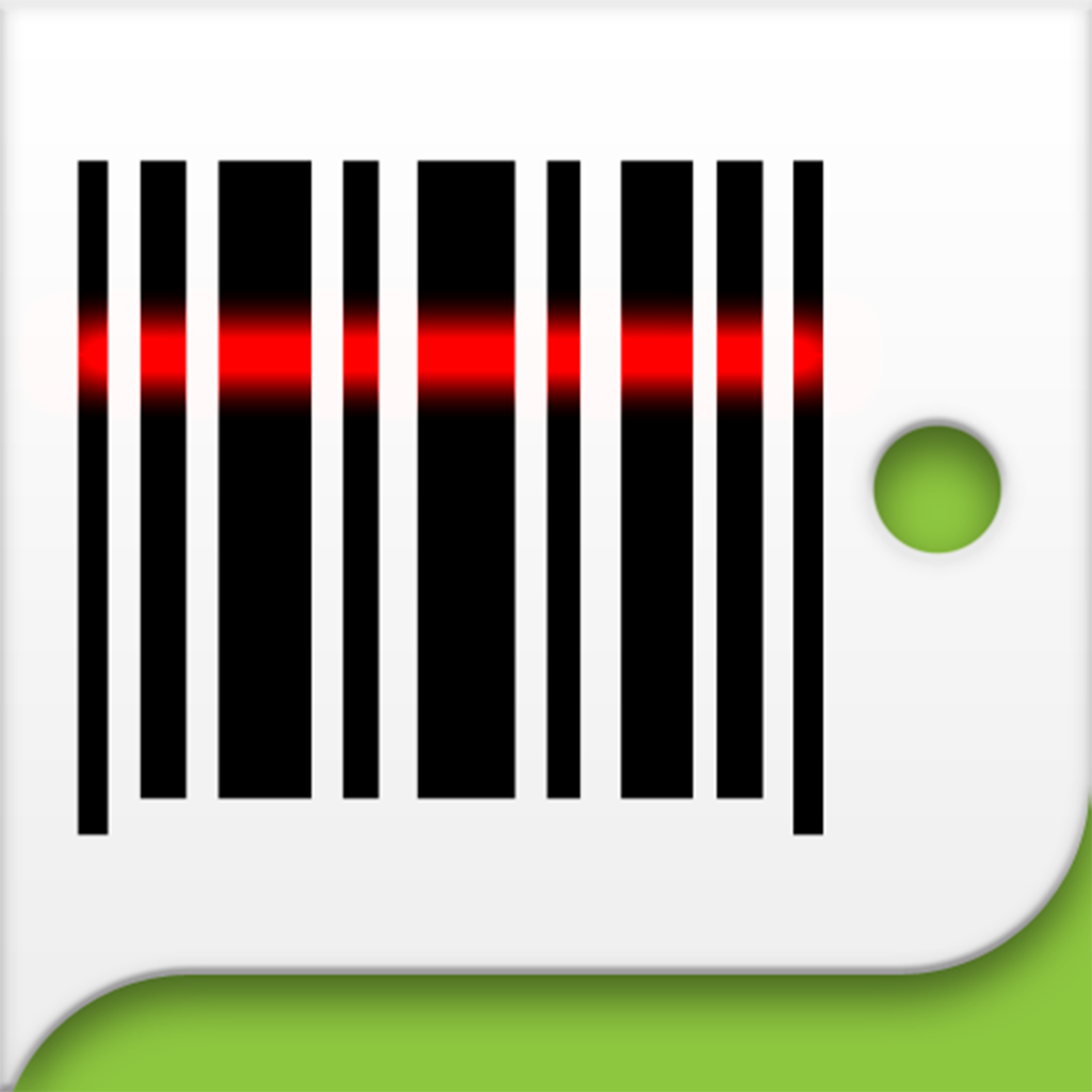 Barcode Scanner HD