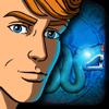 Broken Sword – La Fuerzas del Mal: Remasterizado