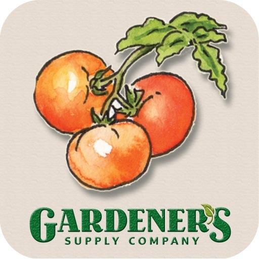 GardenMinder by Gardener's Supply Company