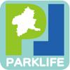 群馬県の公園データベース『ParkLife』