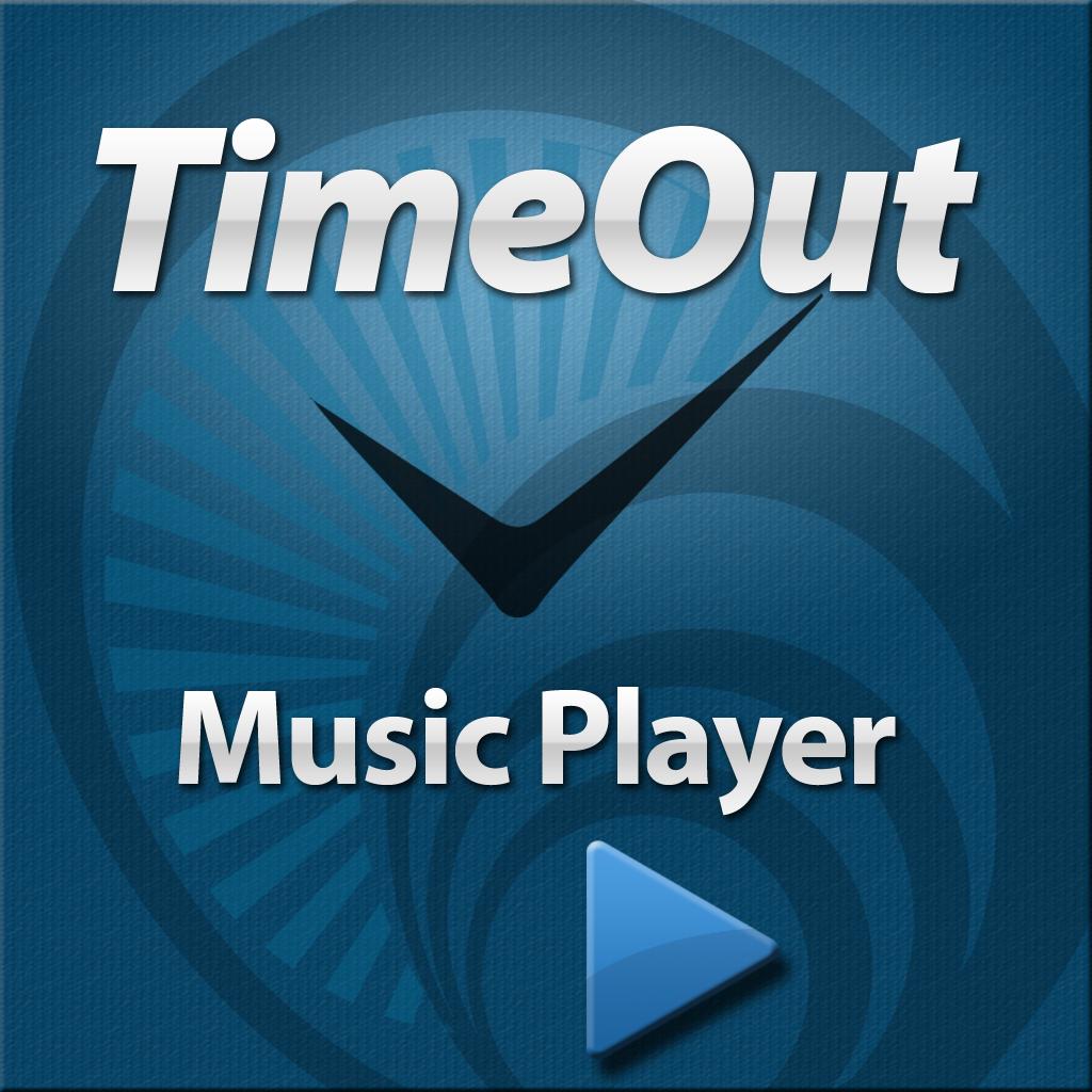 TimeoutMusic