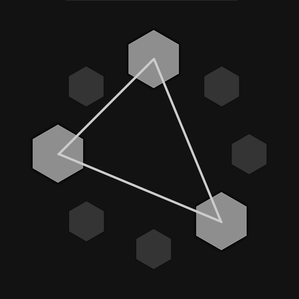SequenceApp