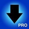 iDownloader Plus - ダウンローダー&ダウンロードマネージャー
