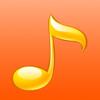 iMP3 - SoundCloud用無料音楽ダウンロード&MP3ダウンローダー