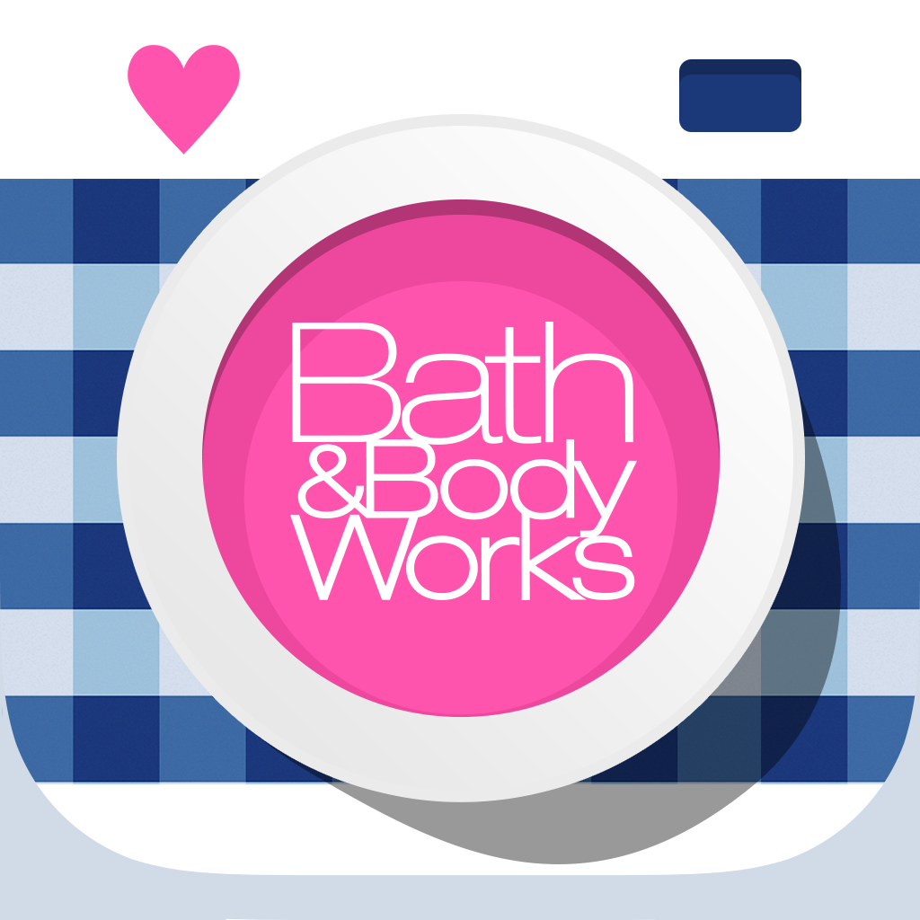Bath & Body Works ScentSnap