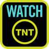 WATCH TNT for iPad
